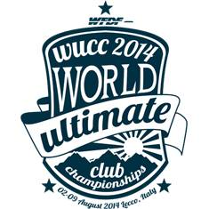 World Ultimate Club Championships 2014 (Summary of Asian Results)