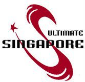Singapore Open Nationals