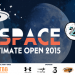 Singapore Ultimate Open 2015 – Quick Reactions
