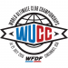 WUCC 2018 Tuesday Post-Game