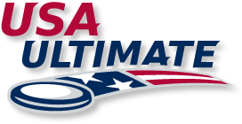 Game Play Calculations: Ironside-Bravo, US Nationals Men's Final, 2014