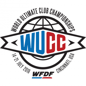 WUCC 2018 Friday Post-Game